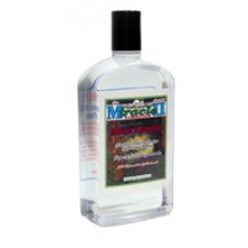 Miracle II Neutralizer Liquid 22 oz.