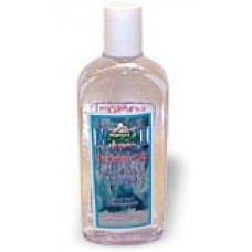 Miracle II Neutralizer Gel 22 oz.