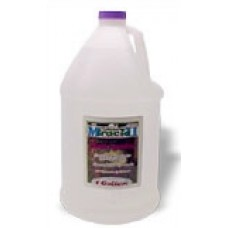 Miracle II Neutralizer Liquid 1 Gallon 2X Strength