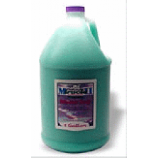 Miracle II Moisturizing Soap 1 Gallon