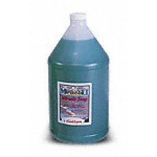 Miracle II Soap 1 Gallon