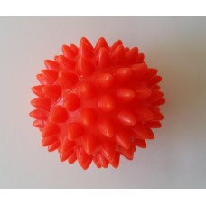 Plastic Spiky Ball