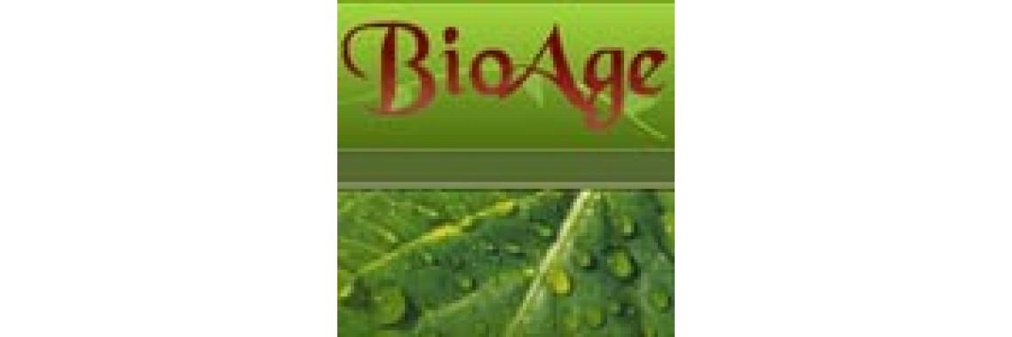 BioSuperfood